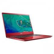 Лаптоп ACER SF314-54-549L, 14 инча, Intel Core i5-8250U Processor 6M Cache, Intel UHD Graphics 620 DDR4 SDRAM, 8 GB RAM