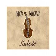Spod Budína - Rubato