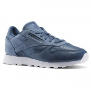 Reebok CL LTHR SEA You Later