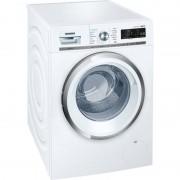 Siemens WM14W750GB Washing Machine