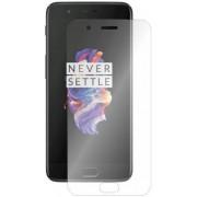 Folie de protectie Clasic Smart Protection 34211 pentru OnePlus 5 Display
