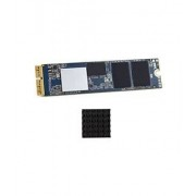 "Samsung Ml32e 32"" Led Full Hd Nero (LH32MLEPLSC/EN)"