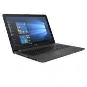 "HP 250 G6 /15.6""/ Intel N3710 (2.56G)/ 4GB RAM/ 500GB HDD/ int. VC/ DOS (1WY38EA)"