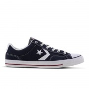 Converse Star Player Ox - Heren