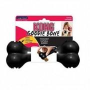 Kong Goodie bone extreme large - gioco per cani