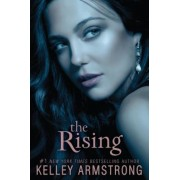 The Rising, Paperback
