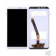 Ecran LCD Display Complet Huawei Honor 9 Lite Alb
