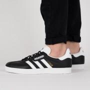 Sneakerși pentru bărbați adidas Originals Gazelle Super Essential CQ2794