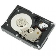 DELL 1TB 7.2K RPM SATA 6GBPS 512N 3.5IN CABLED HD CK