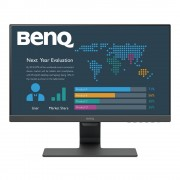 "Monitor IPS, BENQ 21.5"", BL2283, 5ms, 20Mln:1, VGA/HDMI, Speakers, FullHD (9H.LHSLA.TBE)"
