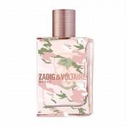 ZADIG & VOLTAIRE This is Her No Rules Eau de Parfum 50ML