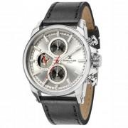 DANIEL KLEIN DK10836-6 Мъжки Часовник