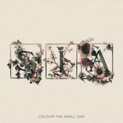Sia - Colour That Small One (0602498661031) (1 CD)