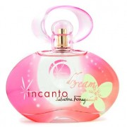 Incanto Dream Eau De Toilette Spray 100ml/3.4oz Incanto Dream Тоалетна Вода Спрей