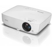 Video Proiector BenQ MW533 Alb