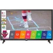 "Televizor LED LG 80 (32"") 32LK510BPLD, HD Ready, CI+"
