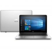 Notebook Hp EliteBook 850 G4 Intel Core i5-7300U Dual Core Win 10