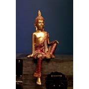 Ülő Buddha
