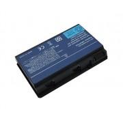 Baterie Laptop ACER Extensa 5210