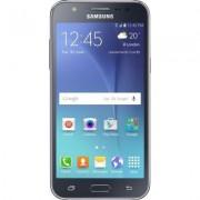 Samsung Galaxy J5 (Black, Single Sim, Local Stock)