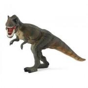 Figurine Dinosaure : Tyrannosaurus Rex