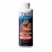 Kent Marine Iodide 236ml