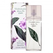 Elizabeth Arden Green Tea Exotic eau de toilette 100 ml Donna