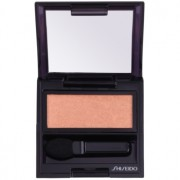 Shiseido Eyes Luminizing Satin Sombra de olhos iluminadora tom GD 810 Bullion 2 g