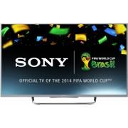 SONY LCD TV KDL55W815BSAE2