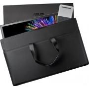 "Asus ProArt PQ22UC - OLED-beeldscherm - 21.5"" - 3840 x 2160 4K UHD (2160p) - 330 cd/m² - 1000000:1 - 0.1 ms"