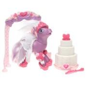 My Little Pony Crystal Princess Wysteria