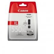 Canon Original Bläckpatron Canon CCICTO0450 6431B001 Svart