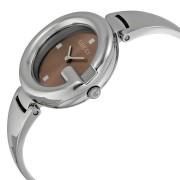 Ceas de damă Gucci Guccissima YA134302