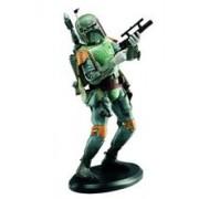 Statueta Attakus Star Wars Statue Boba Fett Elite
