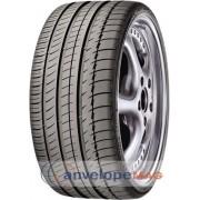 Michelin Pilot sport ps2 305/30R19 102Y XL