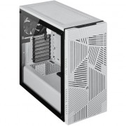 Carcasa Corsair Carbide Series 275R Airflow White