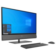 HP ENVY All-in-One 32-a0000nu 107M6EA