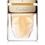 Cartier La Panthère Eau de Parfum para mulheres 30 ml