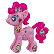 Hasbro My Little Pony Pop Pinkie Pie Starter Kit