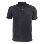 Camisa Polo Seeder Ting Diferenciado Azul