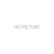 Macht M-Tronic 12V 63 Ah (600 A; 242X175x190)