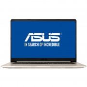"""Laptop Asus VivoBook S510UA-BQ423, 15.6"""" FHD, Intel Core I5-8250U, RAM 8GB DDR4, SSD 256GB, EndlessOS"""