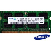 Memorie laptop Samsung 4 GB DDR3 , PC3L-12800S , 1600 Mhz-SH