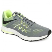Nike Men NIKE ZOOM WINFLO 3 Sport Shoes