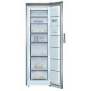 Balay 3GF8663P congelador
