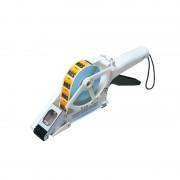 Aplicator etichete Towa AP65-30