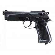 Umarex Pistol CO2 Airsoft Beretta 90TWO 6MM 15BB 1.8J