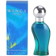 Giorgio Beverly Hills Wings for Men eau de toilette para hombre 30 ml