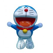 Dancing Cat with Lights and Music Dance Toy