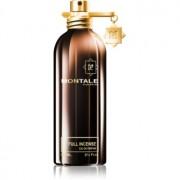 Montale Full Incense eau de parfum unisex 100 ml